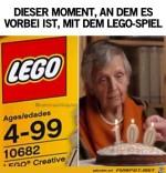 Du-darfst-nicht-mehr-mit-Lego-spielen.jpg auf www.funpot.net
