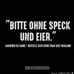 Ohne-Speck-und-Eier....png auf www.funpot.net