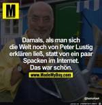 Damals-mit-Peter-Lustig.jpg auf www.funpot.net