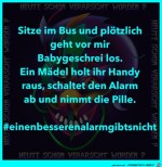 Babygeschrei-im-Bus.jpg auf www.funpot.net