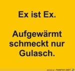Ex-ist-Ex.jpg auf www.funpot.net