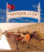 Swinger-Clüb.jpg auf www.funpot.net