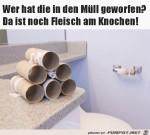 Wer-hat-die-Klorollen-in-den-Müll-geworden?.jpg auf www.funpot.net