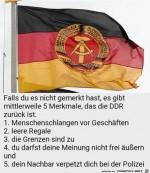 5-Merkmale-an-denen-du-merkst,-dass-die-DDR-zurück-ist.jpg auf www.funpot.net