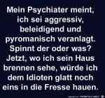 Psychiater.jpg auf www.funpot.net