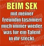 sex.png auf www.funpot.net