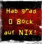 Null-Bock.jpg auf www.funpot.net