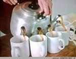 Kaffeekanne.jpg auf www.funpot.net