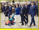 Wer-passt-auf-den-kleinen-Donald-auf.jpg auf www.funpot.net
