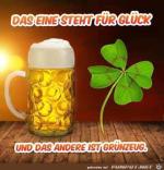 Glück-und-Grünes.png auf www.funpot.net