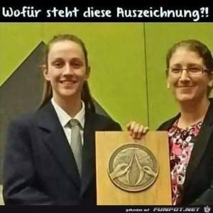 wofür-steht-diese-Auszeichnung?.jpg auf www.funpot.net