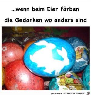 Eier-färben.jpg auf www.funpot.net