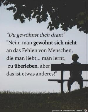 Man-gewöhnt-sich-niemals-dran.jpg auf www.funpot.net