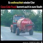 Coca--Cola-Truck.jpg auf www.funpot.net