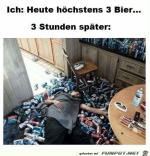 Höchstens-3-Bier.png auf www.funpot.net
