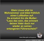 Klein-Linus-sitzt-im-Wohnzimmer-.jpg auf www.funpot.net