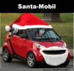 Santa-Mobil.jpg auf www.funpot.net
