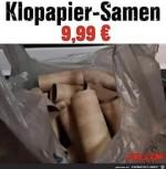Klopapier-Samen-zum-selber-pflanzen.jpg auf www.funpot.net