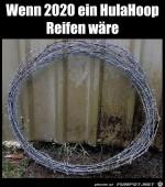 Wenn-2020-ein-HulaHoop-Reifen-wäre.jpg auf www.funpot.net