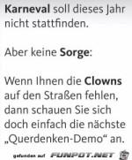 Clowns-auf-den-Straßen.jpg auf www.funpot.net