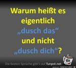Dusch-dich.jpg auf www.funpot.net