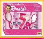 Beauty-Set-Ronaldo.jpg auf www.funpot.net