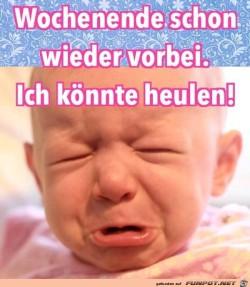 Schon-wieder-vorbei.jpg auf www.funpot.net