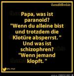 schizophren.jpg auf www.funpot.net