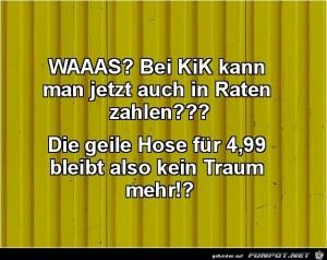 In-Raten-zahlen.jpg auf www.funpot.net