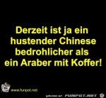 Ein-hustender-Chinese.jpg auf www.funpot.net