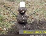 Winter-2013-2014.jpg auf www.funpot.net