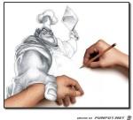 Zeichnen.png auf www.funpot.net