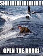 auf-dem-U-Boot.jpg auf www.funpot.net