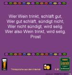 wer-Wein-trinkt.png auf www.funpot.net