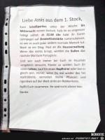 liebe-Assis-aus-dem-1.-Stock......jpg auf www.funpot.net