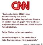 CNN-berichtet.jpg auf www.funpot.net
