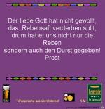 der-liebe-Gott.png auf www.funpot.net