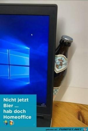 Nicht-jetzt-Bier.jpg auf www.funpot.net