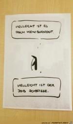Vielleicht-ist-der-Job-nichts.jpg auf www.funpot.net