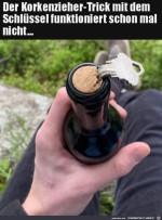 Hat-nicht-funktioniert.jpg auf www.funpot.net
