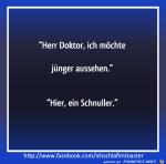 Jünger-aussehen.png auf www.funpot.net