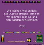 wir-loeschen.png auf www.funpot.net