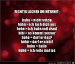 Lachen-im-Internet.jpg auf www.funpot.net