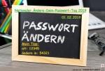 passwort-aendern.jpg auf www.funpot.net