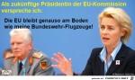 Leyen-bei-der-EU.jpg auf www.funpot.net