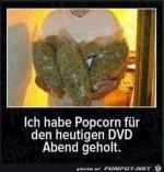 Super-Popcorn.jpg auf www.funpot.net