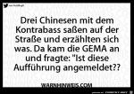 Drei-chinesen-mit-dem-Kontrabass.png auf www.funpot.net