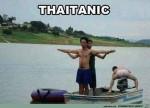 Thai-Titanic.jpg auf www.funpot.net