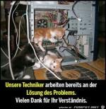 Unsere-Techniker.jpg auf www.funpot.net