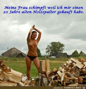 meine-frau-schimpft.jpg auf www.funpot.net